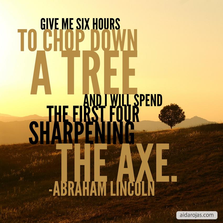6-hours-chop-down-tree