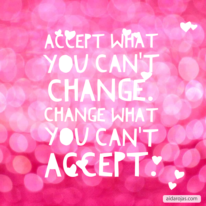 accept-what-you-cant-change