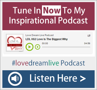 aidarojas-lovedreamlive-podcast