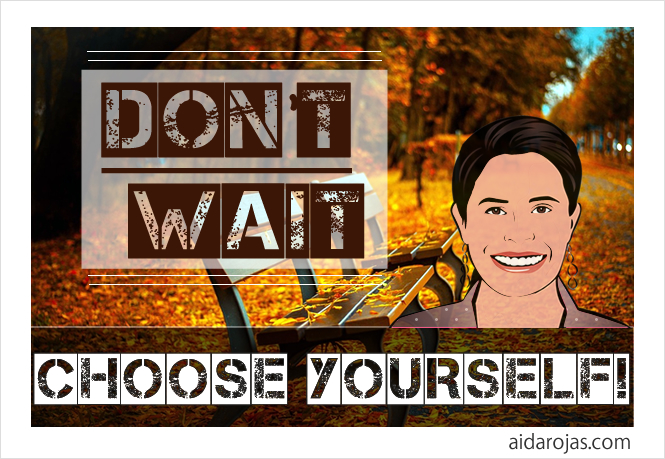 choose-yourself-new-ar