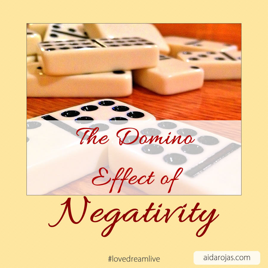 ldl-negative-effect-negativity-ar
