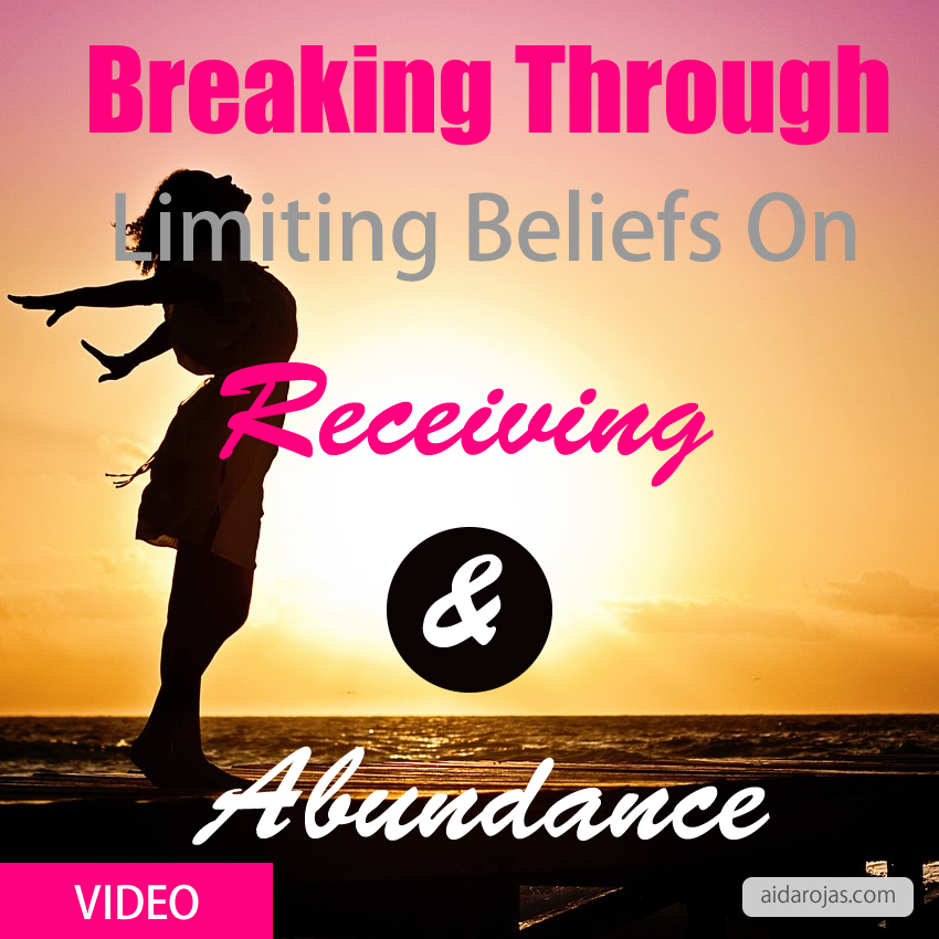 limiting-beliefs-receiving-abundance