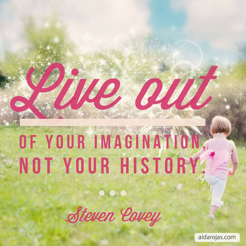 live-out-imagination