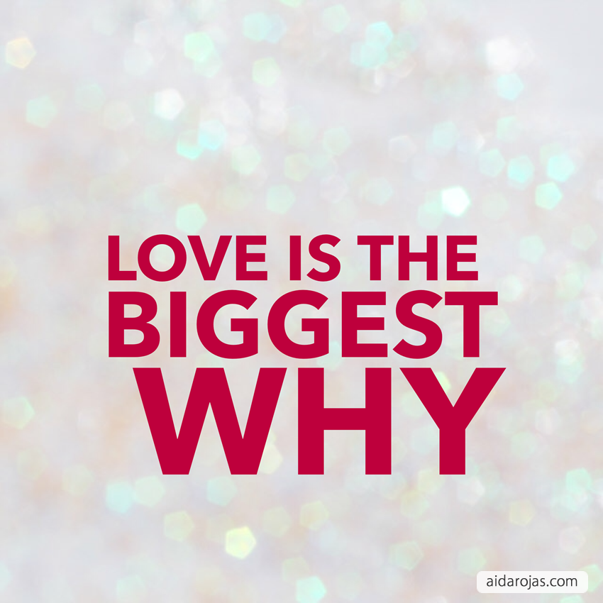 love-biggest-why