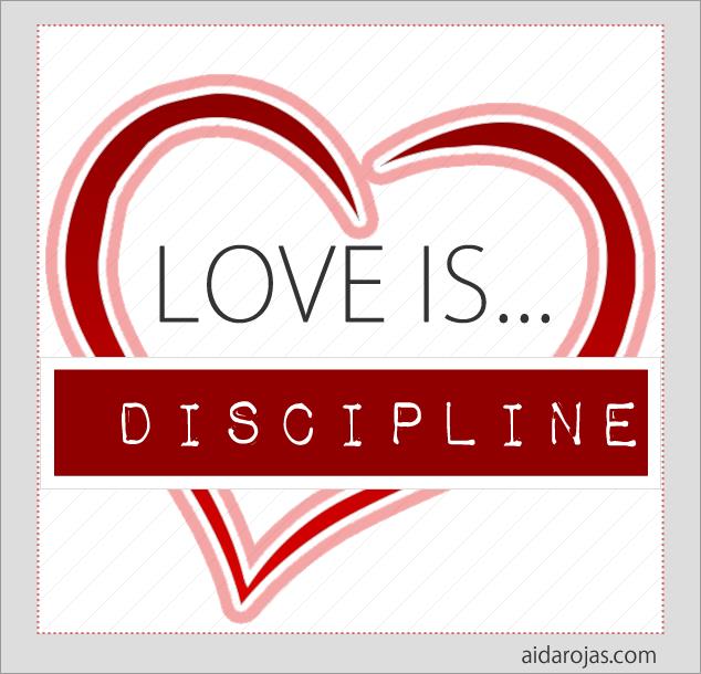 loveisdiscipline-wp