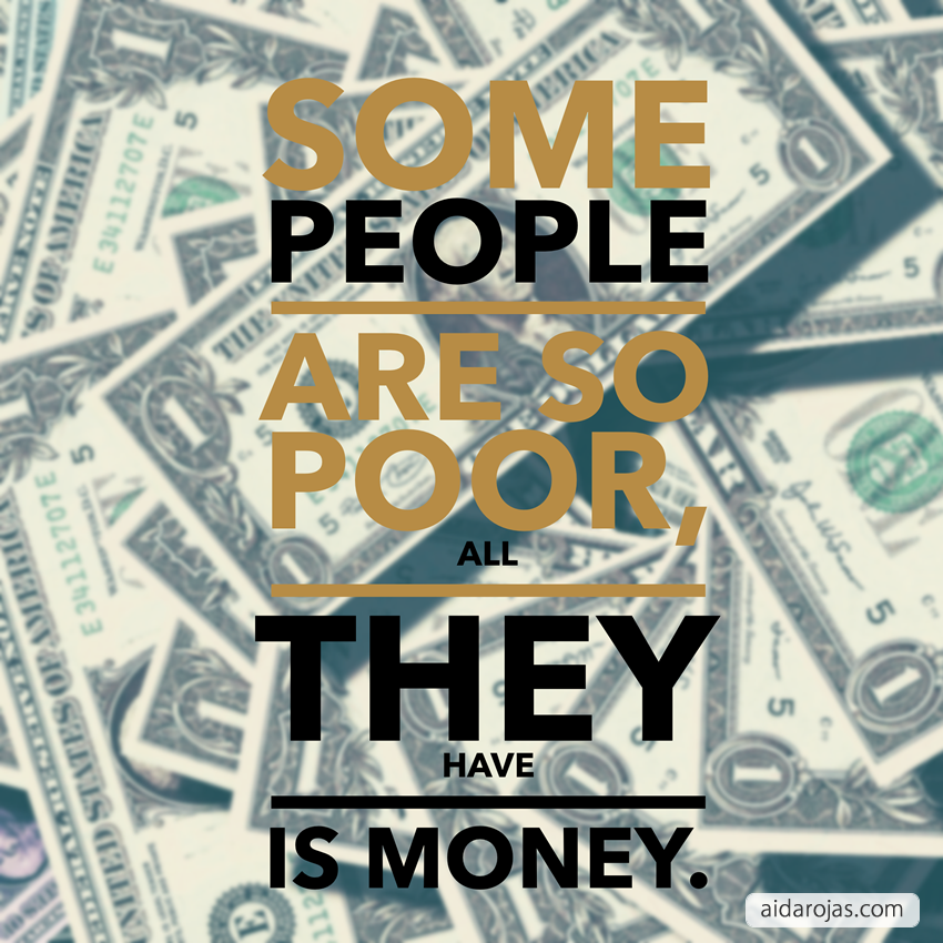 people-so-poor-all-have-is-money