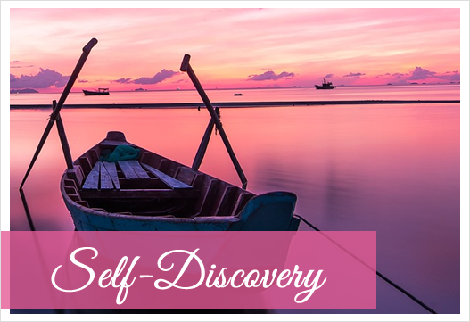 self-discovery-sessions