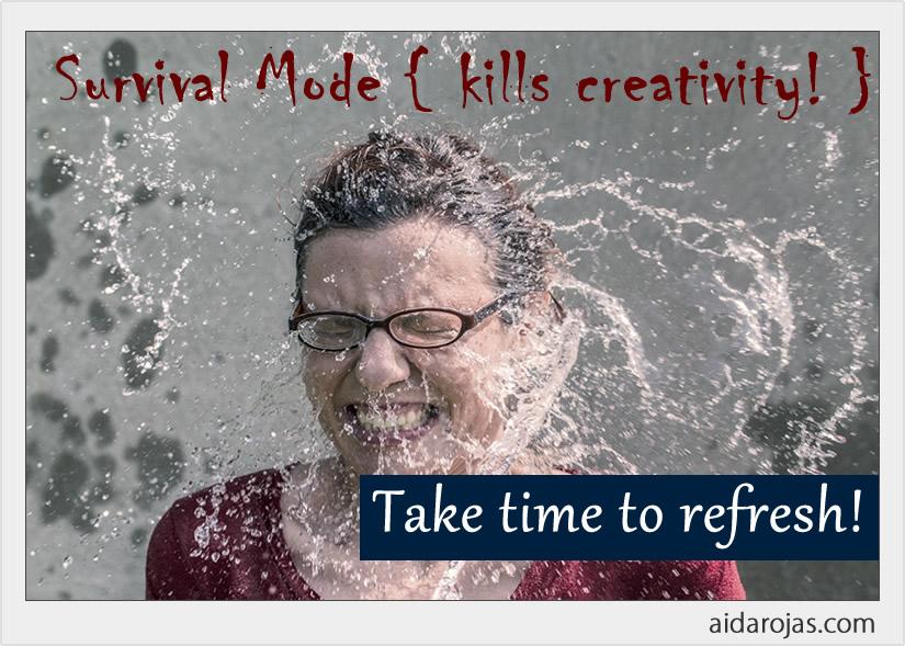take-time-to-refresh