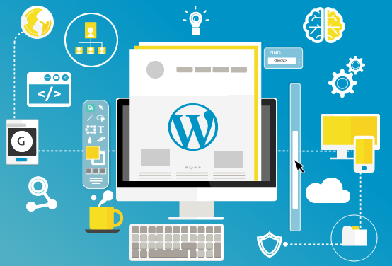 wordpress-services