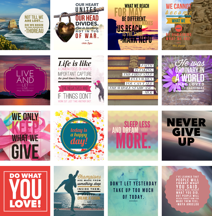 31-free-quotes-set-new