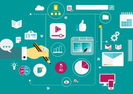 Marketing / Branding / Strategy