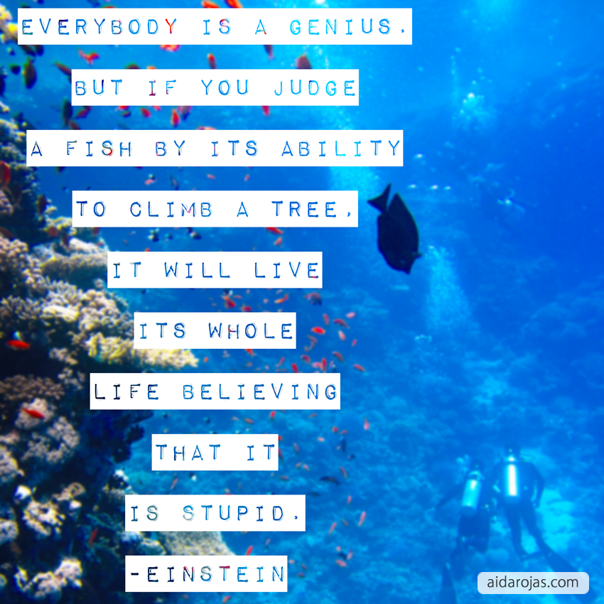 everybody-is-genius-fish-climb-tree