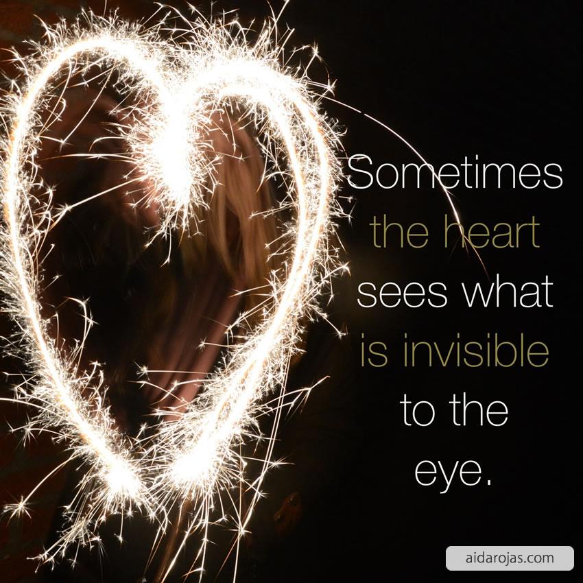 heart-sees-ar