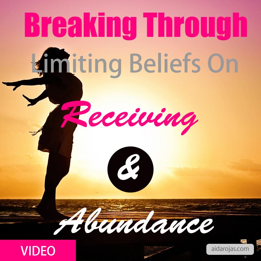 limiting-beliefs-receiving-abundance