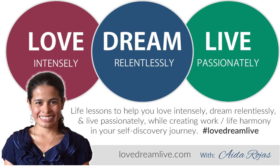 love-dream-live-podcast
