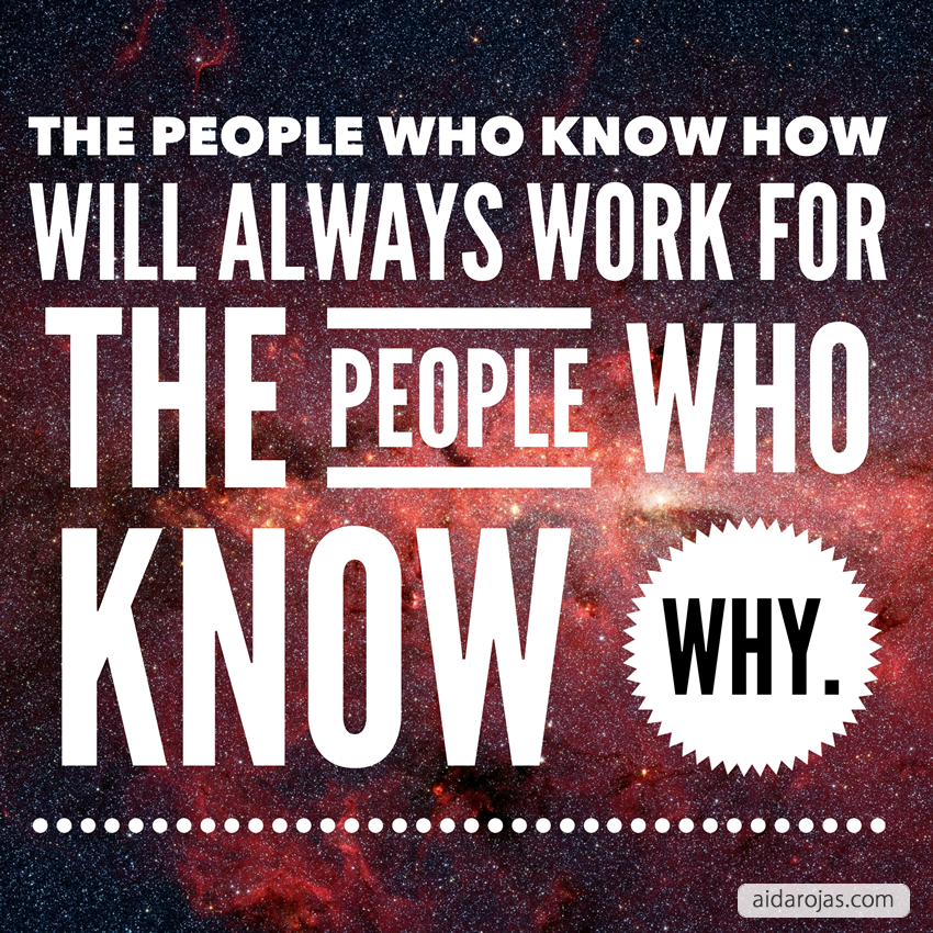 people-who-know-why