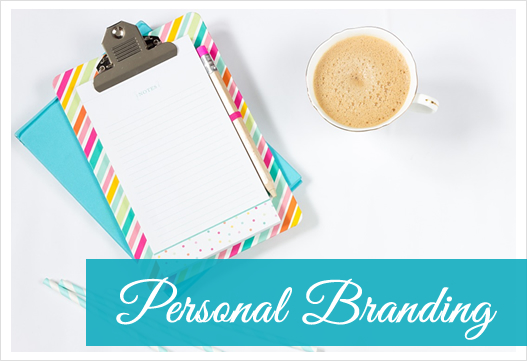 personal-branding-sessions-wp-2016