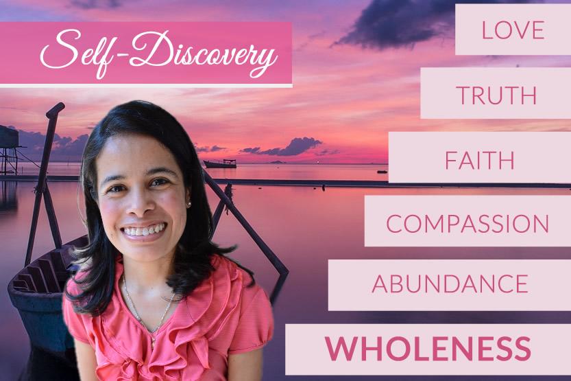 self-discovery-aida-WP-master