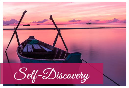 self-discovery-sessions-wp-2016